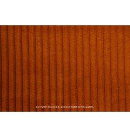 Design Collection Rib Bordeaux 10