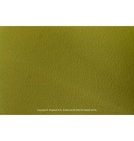 Artificial Leather Bova 1014 mi 500