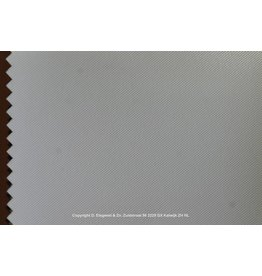 Artificial Leather Shiny 9010 d 100