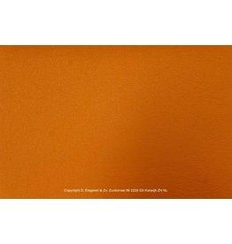 Artificial Leather Tik-Tak 2012 mpf 303