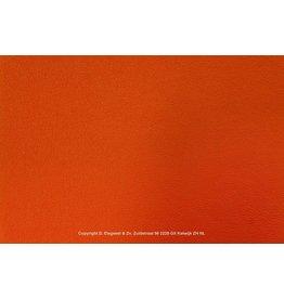Artificial Leather Tik-Tak 3001 mpf 300