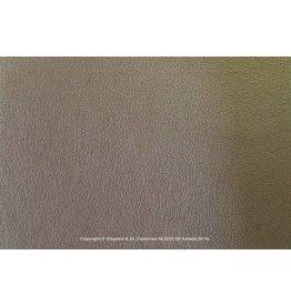 Artificial Leather Tik-Tak 8001 mpf 509