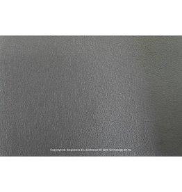 Artificial Leather Tik-Tak 8016 mpf 405