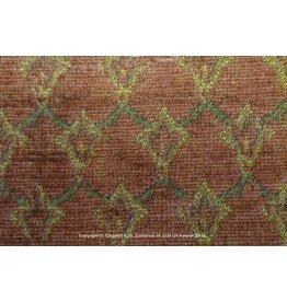 Design Collection Coll 1 Lavendel Brique 2