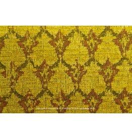 Design Collection Coll 1 Lavendel Goud 4