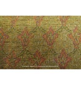Design Collection Coll 1 Lavendel Groen 3