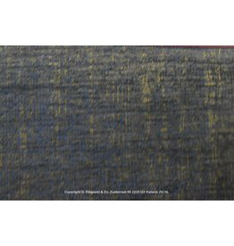 Design Collection Coll 1 Mimosa Blauw 6