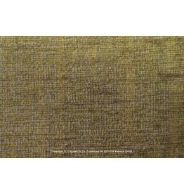 Design Collection Coll 1 Mimosa Groen 3