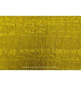 Design Collection Coll 2 Flame Goud 4