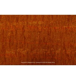 Design Collection Coll 2 Flame Rood 1