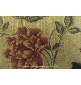 Design Collection Coll 2 Rose Goud 4