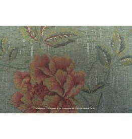 Design Collection Coll 2 Rose Groen 3