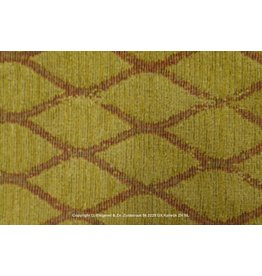 Design Collection Coll 2 Square Goud 4