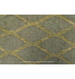 Design Collection Coll 2 Square Groen 3