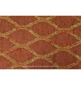 Design Collection Coll 2 Square Rood 1