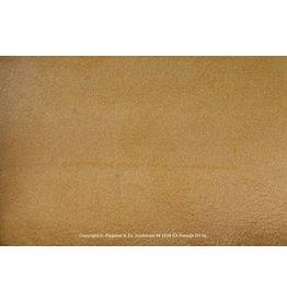 Design Collection Diva-Lin 1017