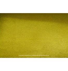 Design Collection Diva-Lin 1020