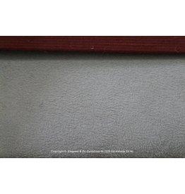 Design Collection Diva-Lin 4009
