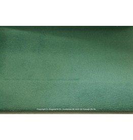 Design Collection Diva-Lin 7012