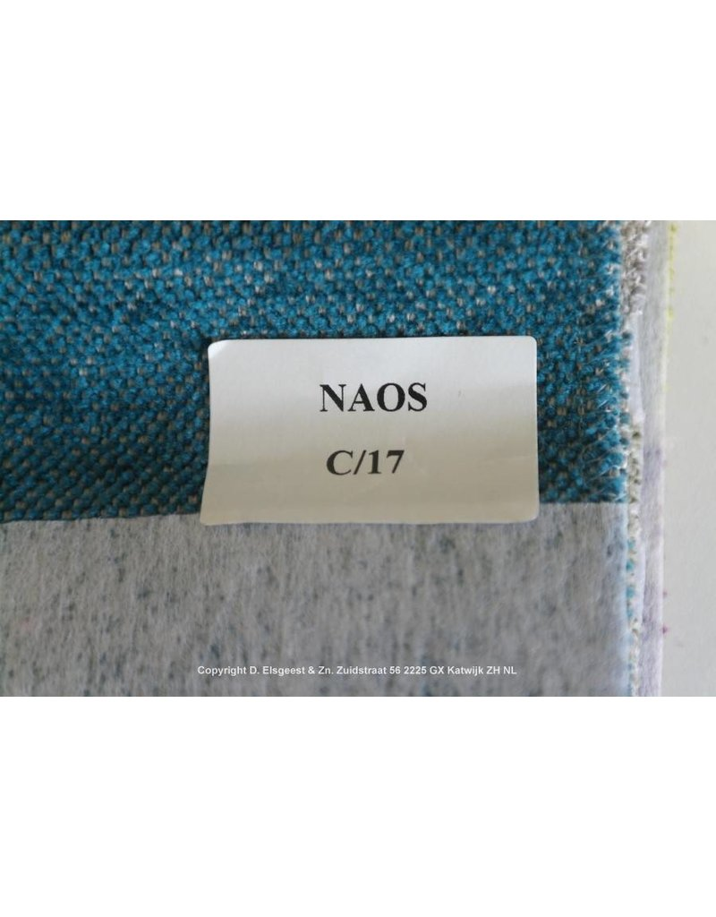 Design Collection Naos C-17