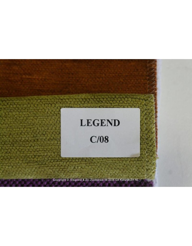 Design Collection Legend C-08