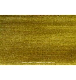 Design Collection Mohara 1020-mo 800