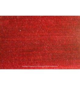 Design Collection Mohara 3003-mo 302