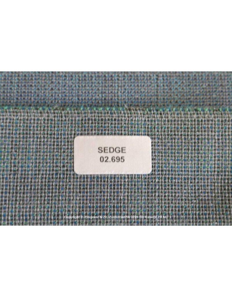 Sedge 02-695