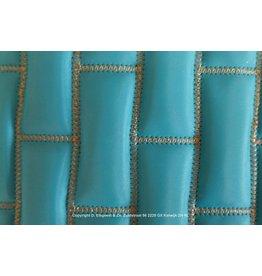 Super Conductor Nanotube 251