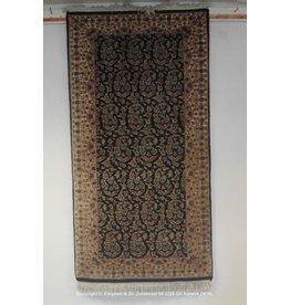Art. V - 963 -Indo-Qum