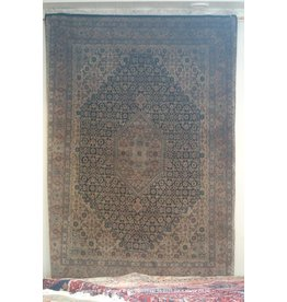 Art. V - 781 -Indo-Bidjar