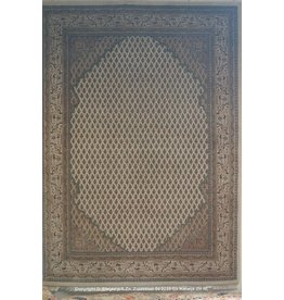 Art. X - 713 -Indo-Mir