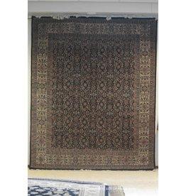 Art. V - 305 -Indo-Qum