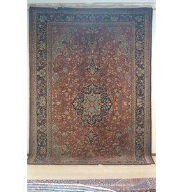 Art. M - 522 -Indo-Keshan