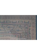 Indo-Mir(raya)