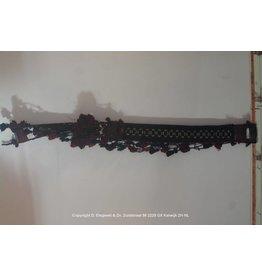 Art. 4 -   56 -Beloutch-strook
