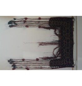 Art. 5 - 677 -Afghan-portaal