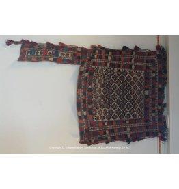 Art. 6 - 661 -Sumac-onderzadel