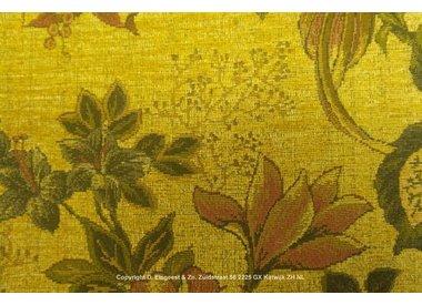 Jasmijn/Lavendel/Mimosa