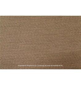 Lounge Lismore 7120-53