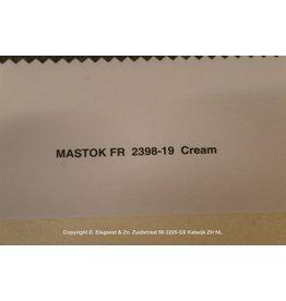 Penthouse Mastok 2398-19