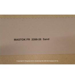 Penthouse Mastok 2398-26