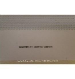 Penthouse Mastok 2399-56