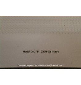 Penthouse Mastok 2399-63