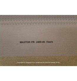 Penthouse Mastok 2400-06