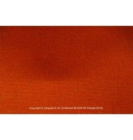 Cotone 180-42