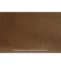 Cotone 180-44