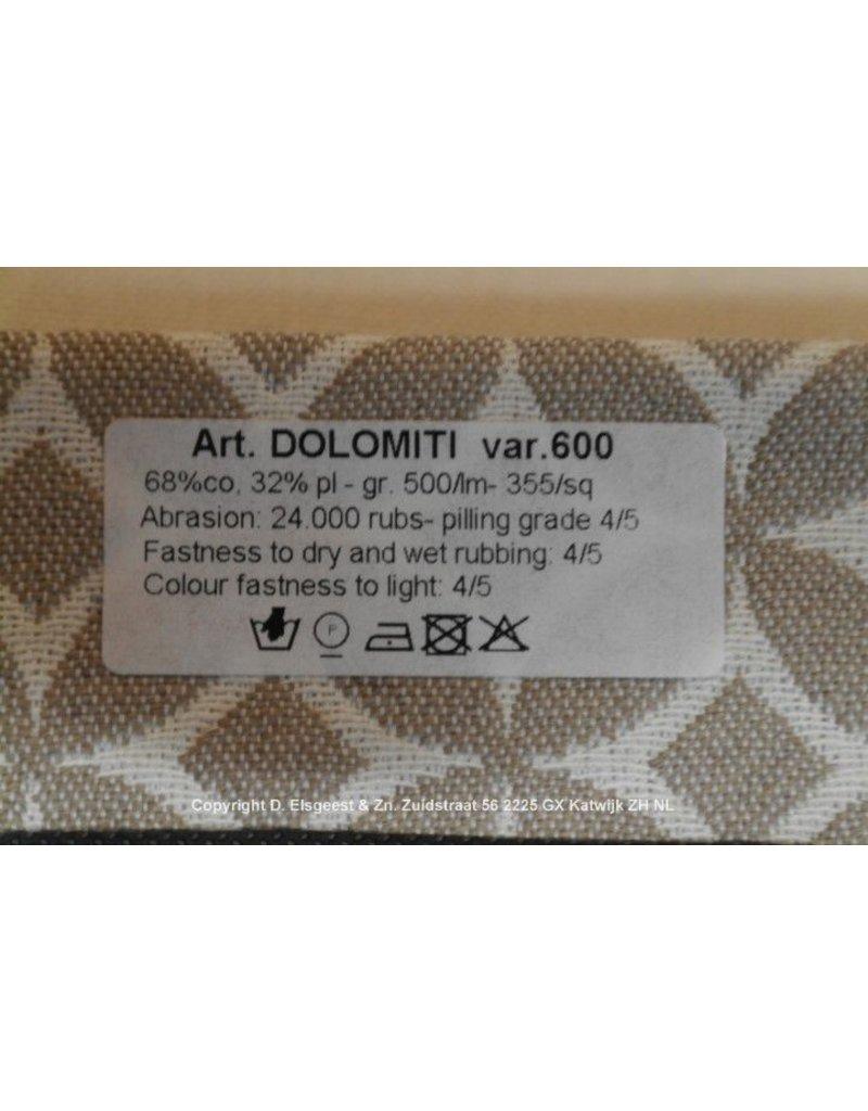 Lancier Dolomiti 600