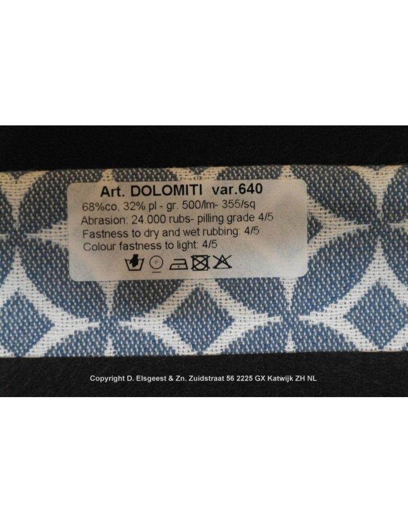 Lancier Dolomiti 640