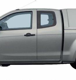 Hardtop RH3  - D-max Space Cab - 2017+